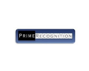 Prime Recognition