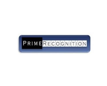 Prime Recognition
