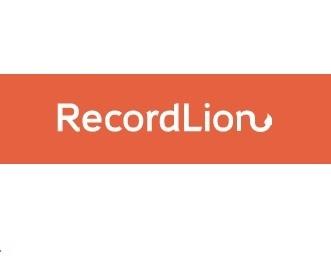 Record Lion