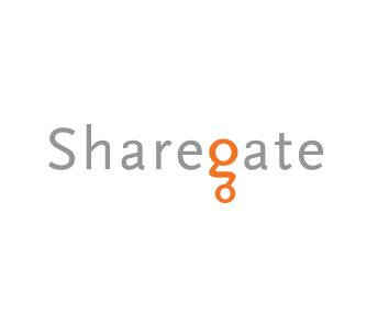 ShareGate