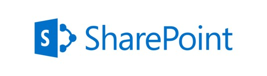 Microsoft Ignite SharePoint Updates - Total Solutions, Inc