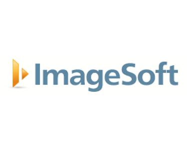 ImageSoft