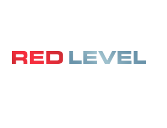 Red Level Networks