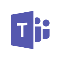 Microsoft Teams - collaboration tool in Office 365