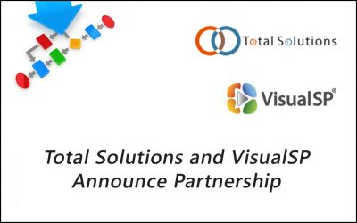 TSI partners with VisualSP