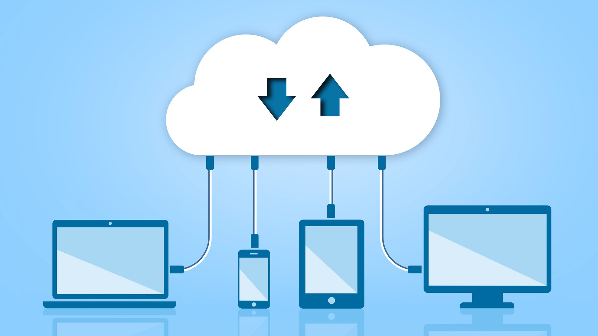 SharePoint in the cloud helps for migration