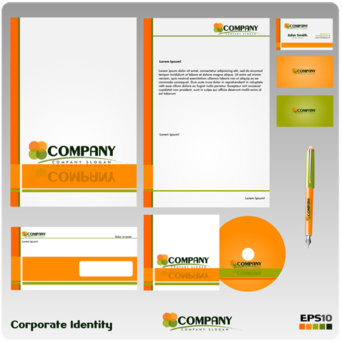 SharePoint customization enhances compnay branding online