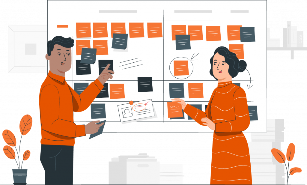 Planning for SharePoint Online Concepts